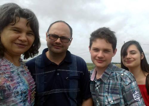 Dating corabia. Chat Online Corabia | Întâlnește Bărbați & Femei din Corabia, România | Badoo