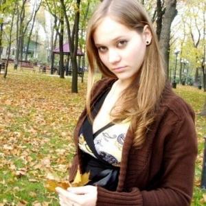 femei care cauta iubiti berești)