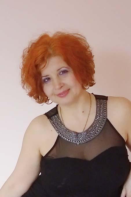 femei care cauta iubiti răcari)