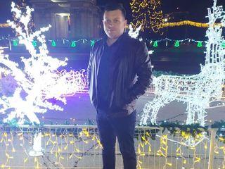 sa fac cunostinta - Traducere în engleză - exemple în română | Reverso Context