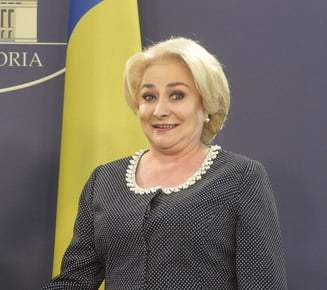contacte femei vașcău)