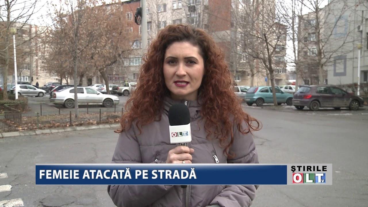 caut femei divortate dnestrovsc)