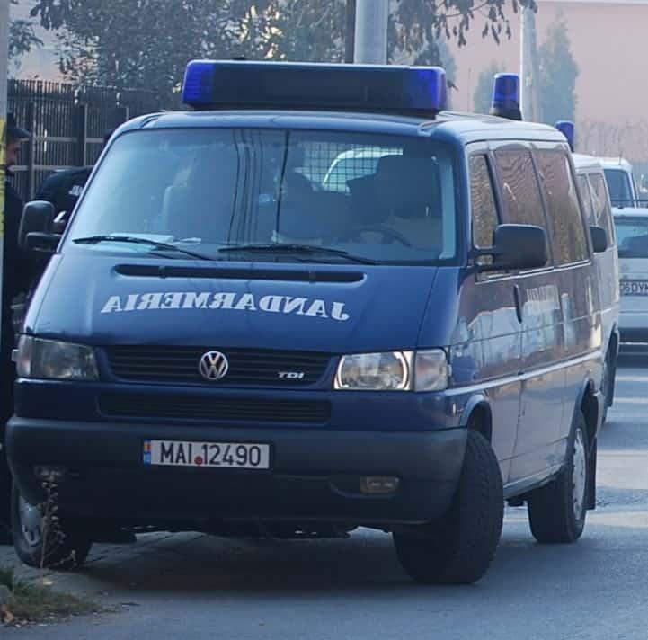 barbati din Alba Iulia care cauta femei căsătorite din Alba Iulia