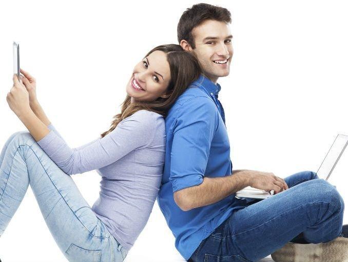 anunţuri matrimoniale cupidon punct ro)