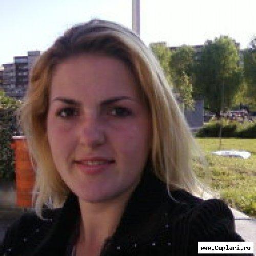 Caut Fata Pentru Relatie Serioasa Nr Telefon .jpg din albumul Femei Cauta Barbati