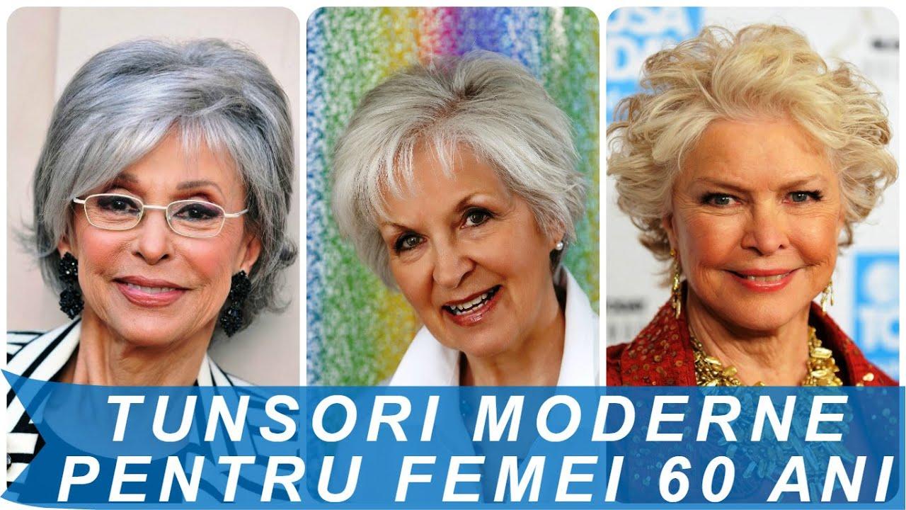 Vreau o femei peste 50 de ani