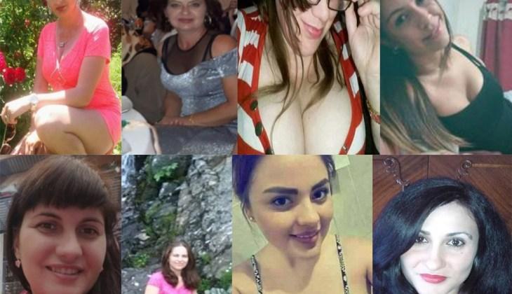 fete singure care caută bărbați din România