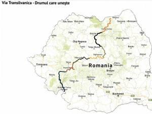 barbati din Brașov care cauta femei căsătorite din Drobeta Turnu Severin)
