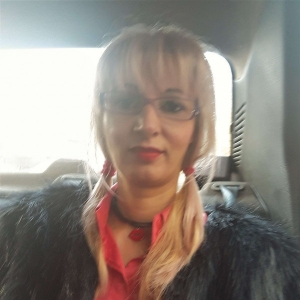 femei divortate din Craiova care cauta barbati din Cluj-Napoca doamna singura din transnistria