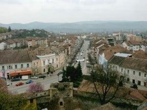 ești singur în Alba Iulia și cauți sex la prima întâlnire)