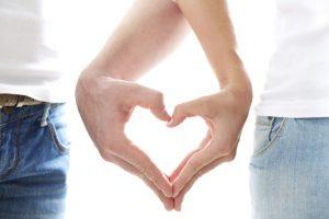 Site-urile de matrimoniale/socializare și raportarea la sexul opus