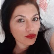 femei singure in cautare de barbati indjija)