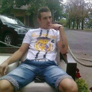 barbati din Oradea cauta femei din Cluj-Napoca)
