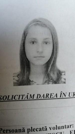 Femei Vaduve Care Cauta Barbati In Rekovac