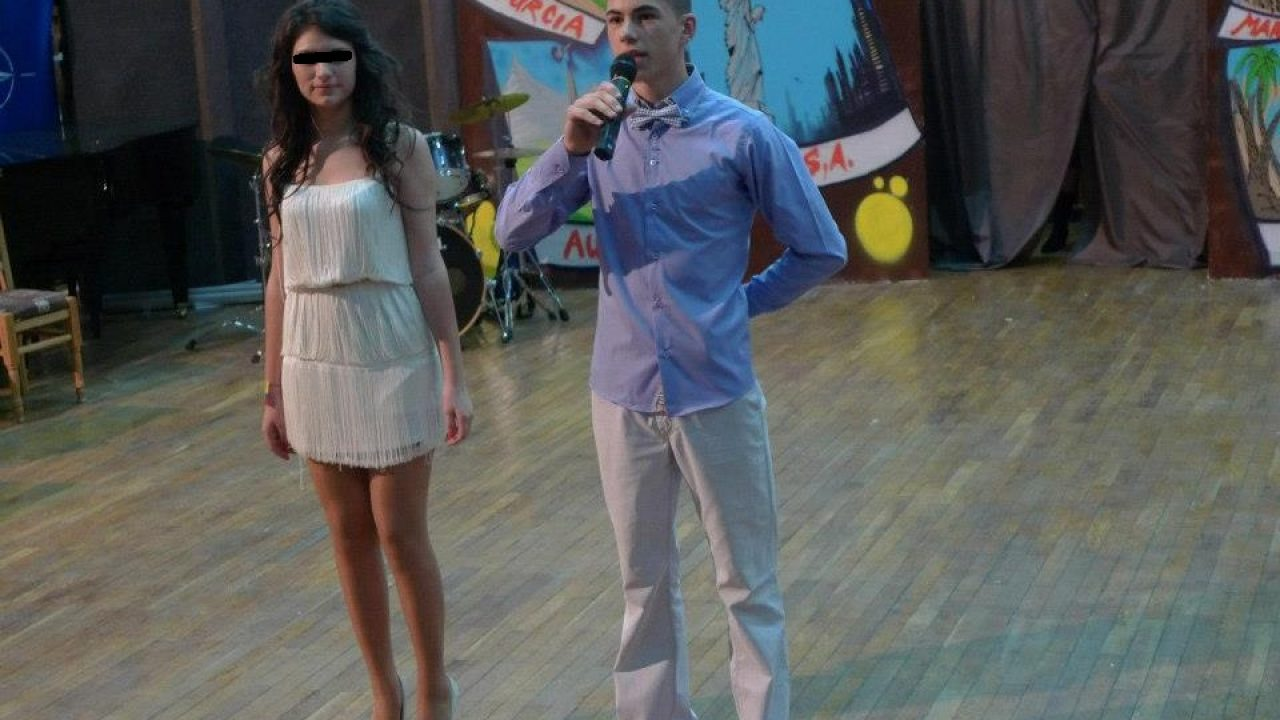 barbati din Oradea care cauta femei frumoase din Alba Iulia caut relatie serioasa oradea