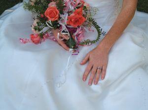 procedura de divort cu copil minor matrimoniale hunedoara
