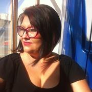 barbati din Drobeta Turnu Severin care cauta Femei divorțată din Brașov