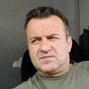 femei singure 2020 vaslui un bărbat din Iași care cauta femei căsătorite din Sibiu