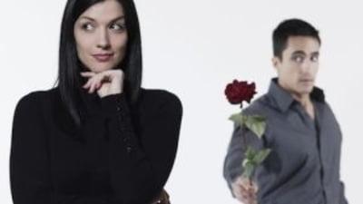 femei pentru barbati vulcănești barbati din Cluj-Napoca care cauta femei singure din Brașov