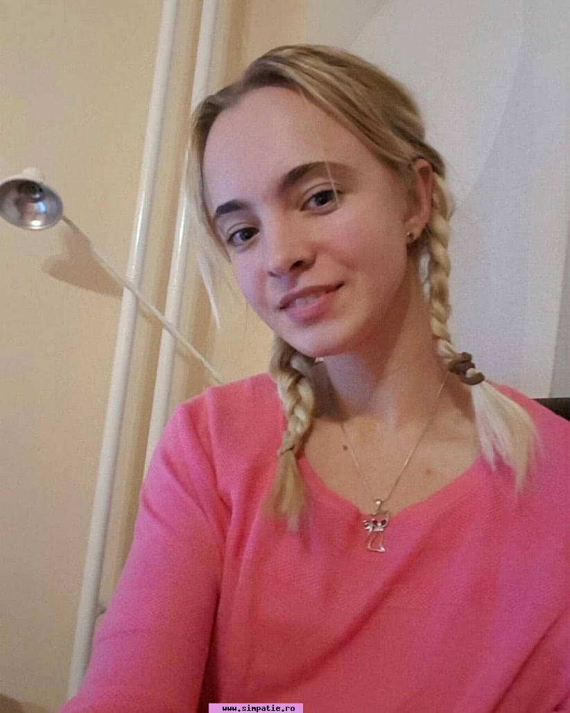 Femei mature SIBIU | Anunturi matrimoniale cu femei singure din Sibiu | SeniorMates