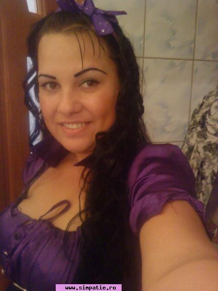Femei MOLDOVEANCA | Anunturi matrimoniale cu femei din Făleşti | iristarmed.ro