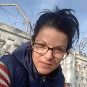 femei singure care caută bărbați din Slatina)