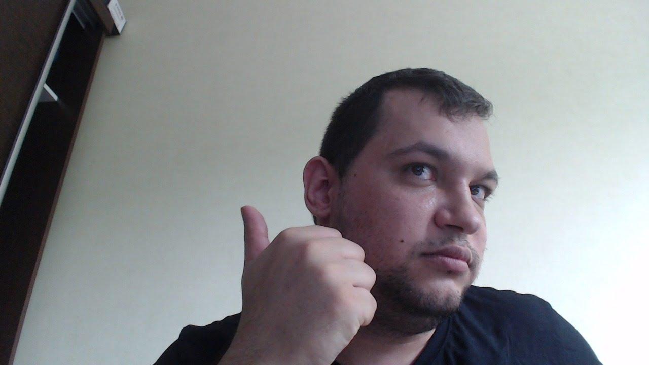 un bărbat din Craiova care cauta Femei divorțată din Oradea fete pentru baieti ghindești