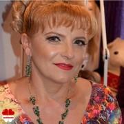 matrimoniale femei medgidia femei căsătorite care caută bărbați din Cluj-Napoca