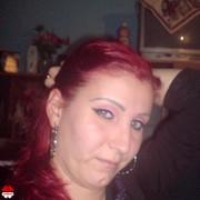 matrimoniale: intalneste cele mai frumoase femei din orastie interesate de matrimoniale)