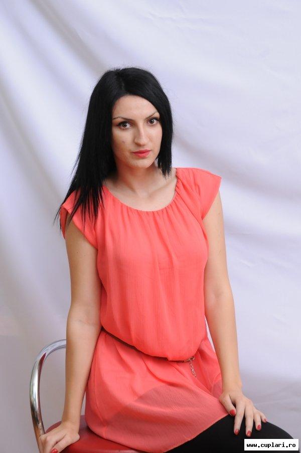 femei frumoase botoșani)