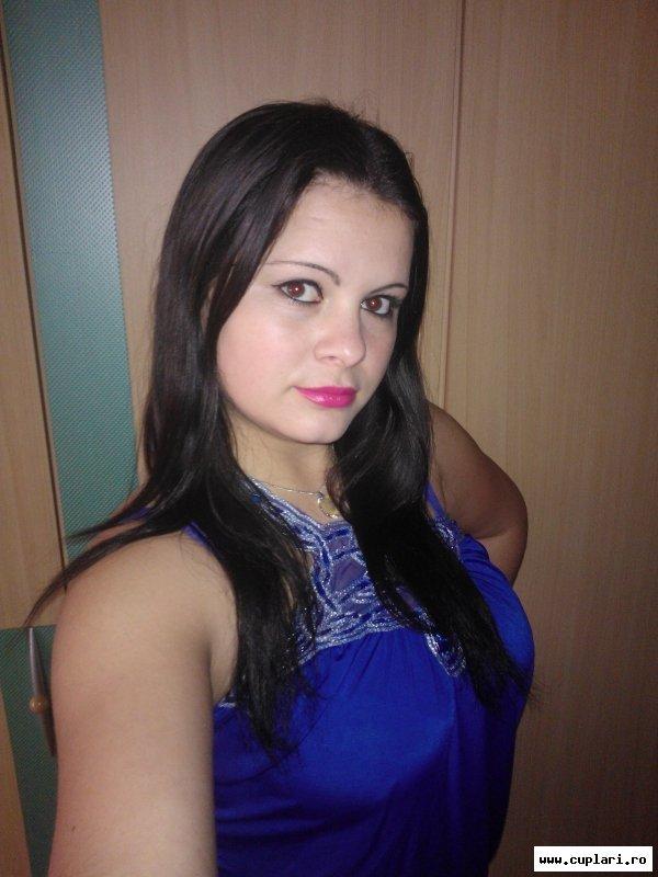 întâlnește o femeie pentru serioase)