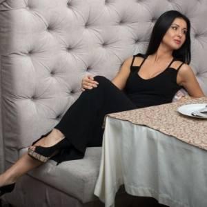 matrimoniale bistrita nasaud: femeie ani din romania)