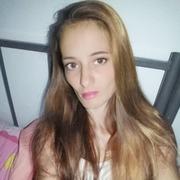 free dating judeţul sibiu