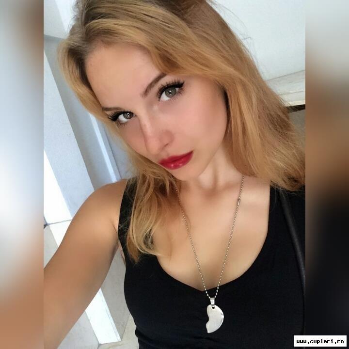 fete frumoase din Slatina care cauta barbati din Craiova