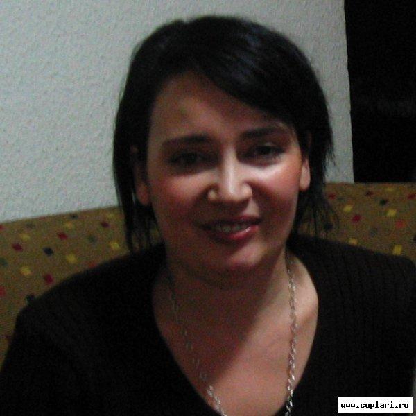caut baiat pentru o noapte in dragomirești barbati din Craiova care cauta femei singure din București