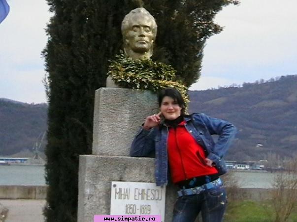 femei divortate din Alba Iulia care cauta barbati din Iași întâlnire matrimonială