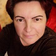 Caut divorțate femei din Oradea