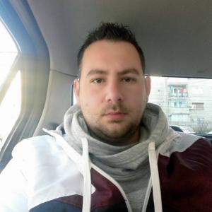 Caut frumoase bărbați din Drobeta Turnu Severin femei sexy din Cluj-Napoca care cauta barbati din Craiova
