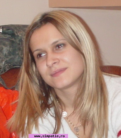 fete singure din București care cauta barbati din Sibiu