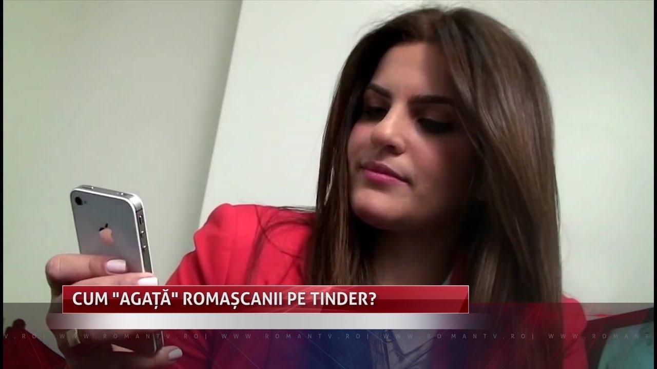 Caut O Femeie Divortata Svilajnac Anunțuri Femei singure caută bărbați