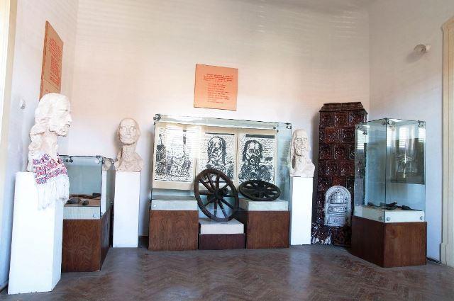 Cuplu Cauta Barbat Odorheiu Secuiesc)