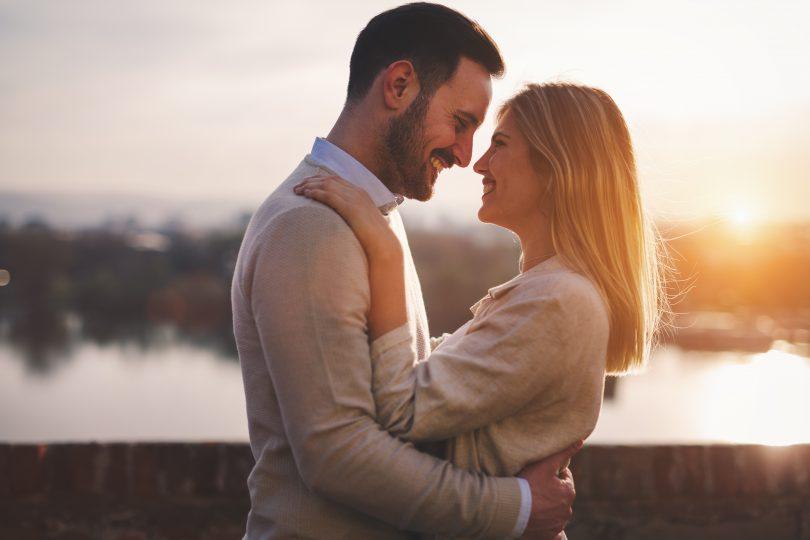 cauta o femeie din dragoste anuntul telefonic matrimonial sector 3