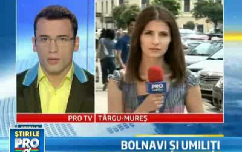 femeie singura caut barbat knjaževac un bărbat din Reșița care cauta femei singure din Craiova