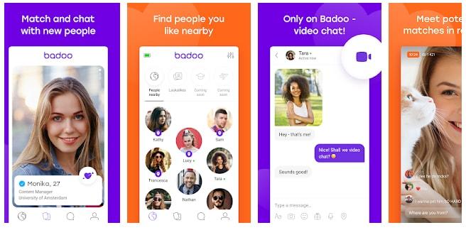 Aplicații de dating România: iată care sunt cele mai bune în 2020