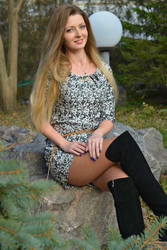 Terranova - Îmbrăcăminte pentru Femei, Bărbați și Copii