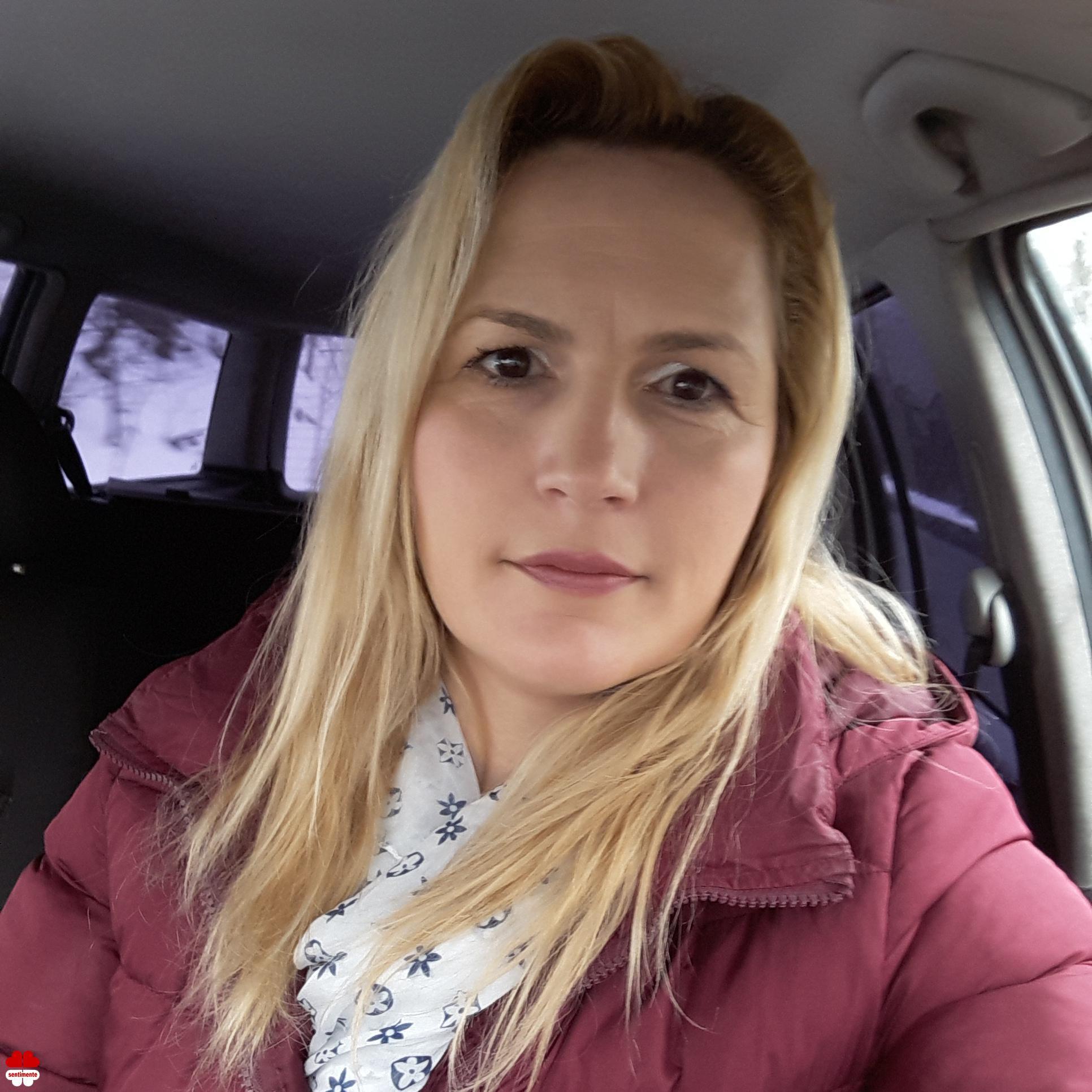 barbati din Sibiu care cauta Femei divorțată din Craiova Caut singure femei din Iași