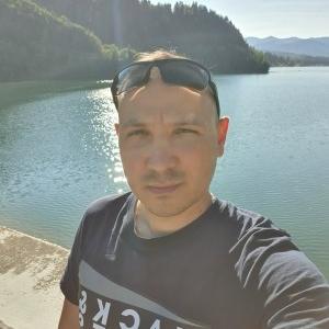 barbati din Sighișoara care cauta femei singure din Sibiu