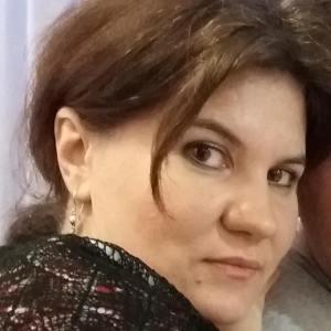 femei cauta barbati in dumbrăveni)