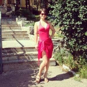 femei din campeni interesate de relatii serioase)