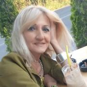 fete divortate din Reșița care cauta barbati din Constanța